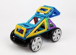 RC buggy_5