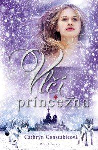 Vlci_princezna_titullka