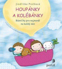 houpanky_a_kolebanky_titulka