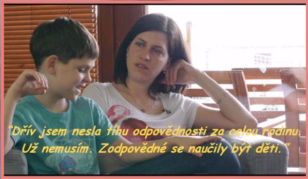 Ivana_text600