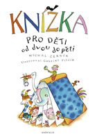 knizka_pro_deti_knizni_klub_titulka
