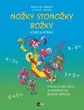 nozky_stonozky_titulka