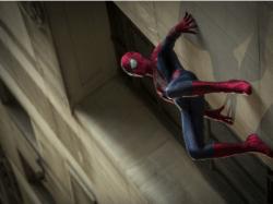 spider_man1