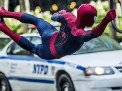spider_man3