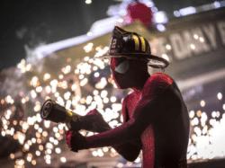spider_man6