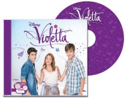 violetta_cd