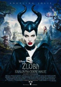 film_plakat_Zloba