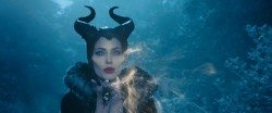 Disney's MALEFICENTMaleficent (Angelina Jolie)Ph: Film Frame©Disney Enterprises, Inc. All Rights Reserved..
