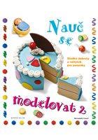 modelovani_titulka2