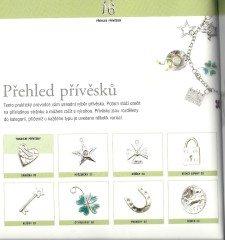 privesky1