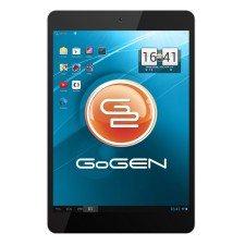 Tablet GoGEN TA 8500 QUAD