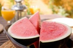 water-melon-1421897-m