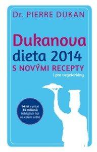 Dukanova_dieta_2014_CZ