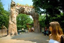 Gate Plzen