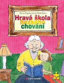 hrava_skola_titulka