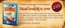 liga_piratu_banner