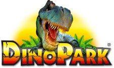 logo_dinopark_2013_white
