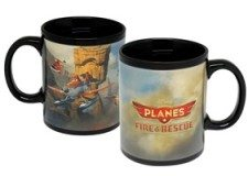 PlanesFR_Mug_after