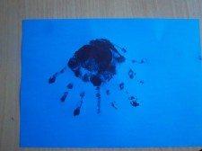 šikovné ruce  - tvoření 003