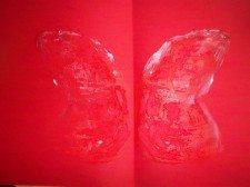 šikovné ruce  - tvoření 012