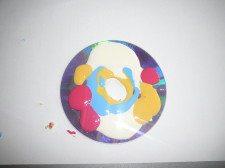 Kyticky z CD_1