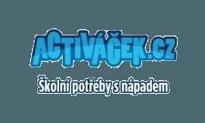 Activacek_logo_text