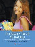 do_skoly_beze_strachu_titulka