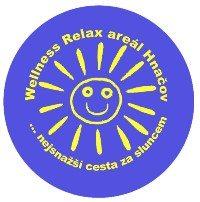 hnacov_logo