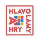 hry_a_hlavolamy_logo