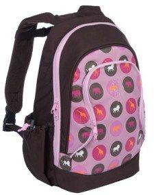 Lassig_Mini_Backpack_Savannah_Pink