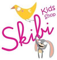 skibi_logo