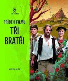 TRI_BRATRI_web