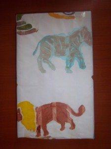 balící papír 4