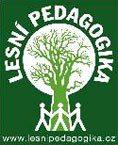 lesni_pedagogika