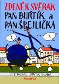 pan_burtik_titulka
