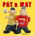 pat_a_mat_titulka