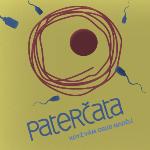 patercata_logo