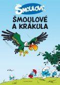 smoulove_a_krakula_titulka