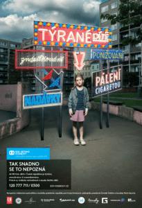 tyrane_deti_kampan
