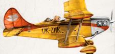 vkc_motorka1