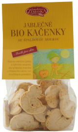 bio_kacenky_zemanka