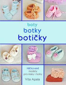 botky2