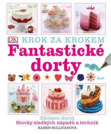 fantasticke_dorty_titulka