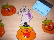 halloween_bami1