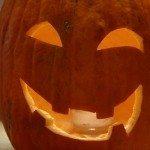 halloween_perex