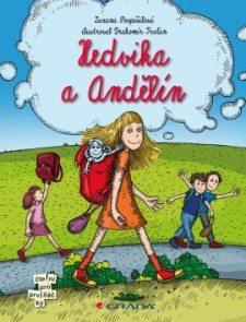 hedvika_a_andelin_perex