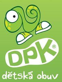 logo_DPK