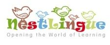 logo_nestlingue_AJ_bila_RGB – male
