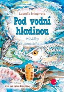 pod_vodni_hladinou