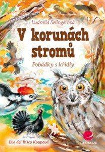 v_korunach_stromu